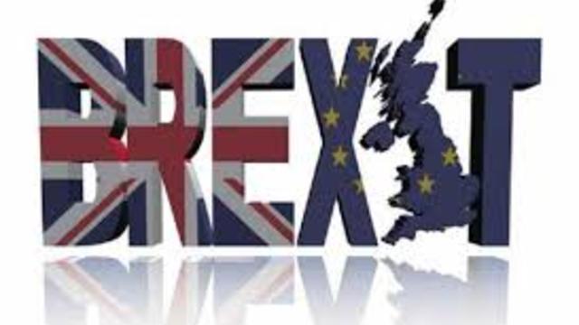 AB'de Brexit Tartışmaları