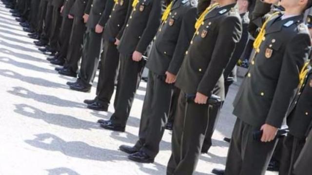 Fethullahçıların, Askeri Öğrencilere Nasıl Baskı Yaptığı Ortaya Çıktı