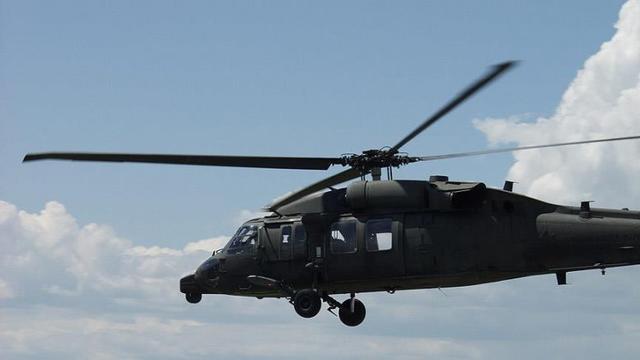 FETÖ Mağduru 500 Pilot Göreve Çağırıldı