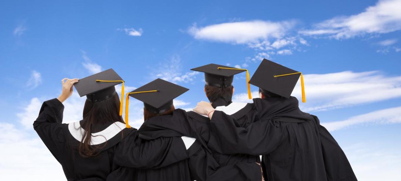 5 Maddede Üniversiteye Kayıt Rehberi!