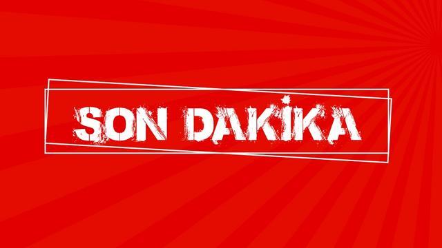 TSK'nın IŞİD'e Müdahelesine PKK Saldırıyla Karşılık Verdi!