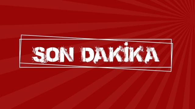 PKK'dan Diyarbakır Havalimanı'na Saldırı!