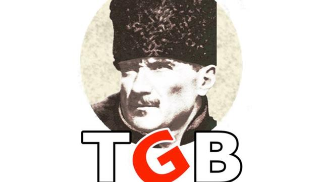 What is TGB and what it is not?