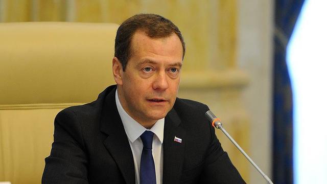 Rusya, Türkiye'ye Charter Uçuş Yasağını Kaldırdı