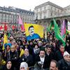 Avrupa Adalet Divanı, PKK'yı Terör Listesinden Çıkarıyor!