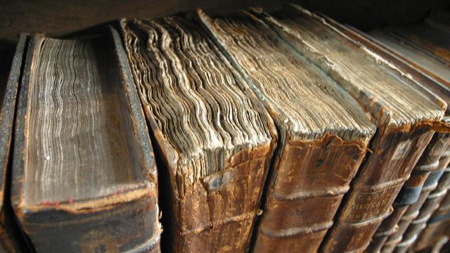 2017 milli edebiyatın yükseliş yılı olacak