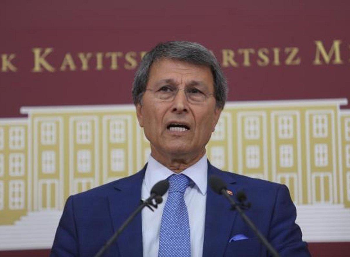 Prof. Dr. Yusuf Halaçoğlu ile ilgili görsel sonucu