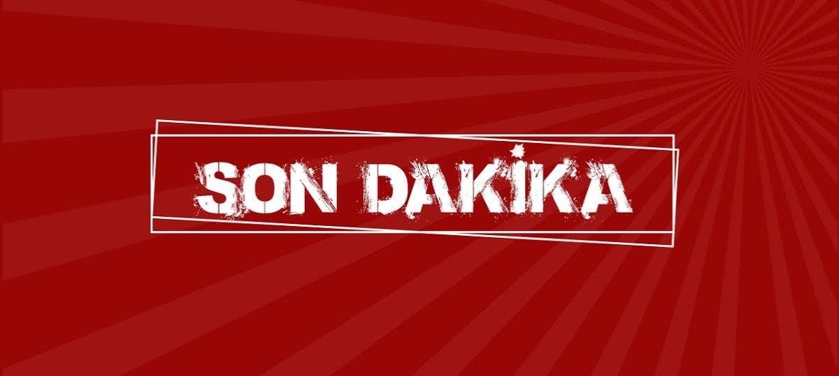 İzmir'deki hain terör saldırısını TAK üstlendi!