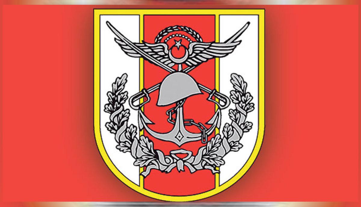 Fırat Kalkanı'nda 367 IŞİD hedefi vuruldu!