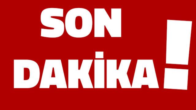 Tunceli'de polis ve hakimleri taşıyan helikopter düştü!