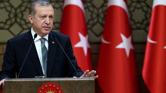 Erdoğan, Ayna ve Cumhuriyet
