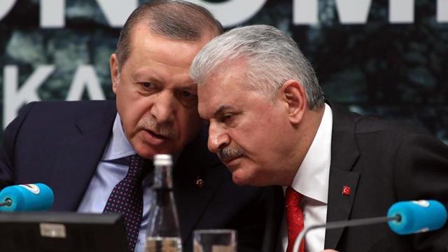 AKP'de 18 yaş hüsranı