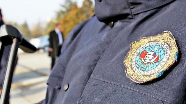 MİT'in 'ulusalcı fişleme' ekibi FETÖ'cü çıktı
