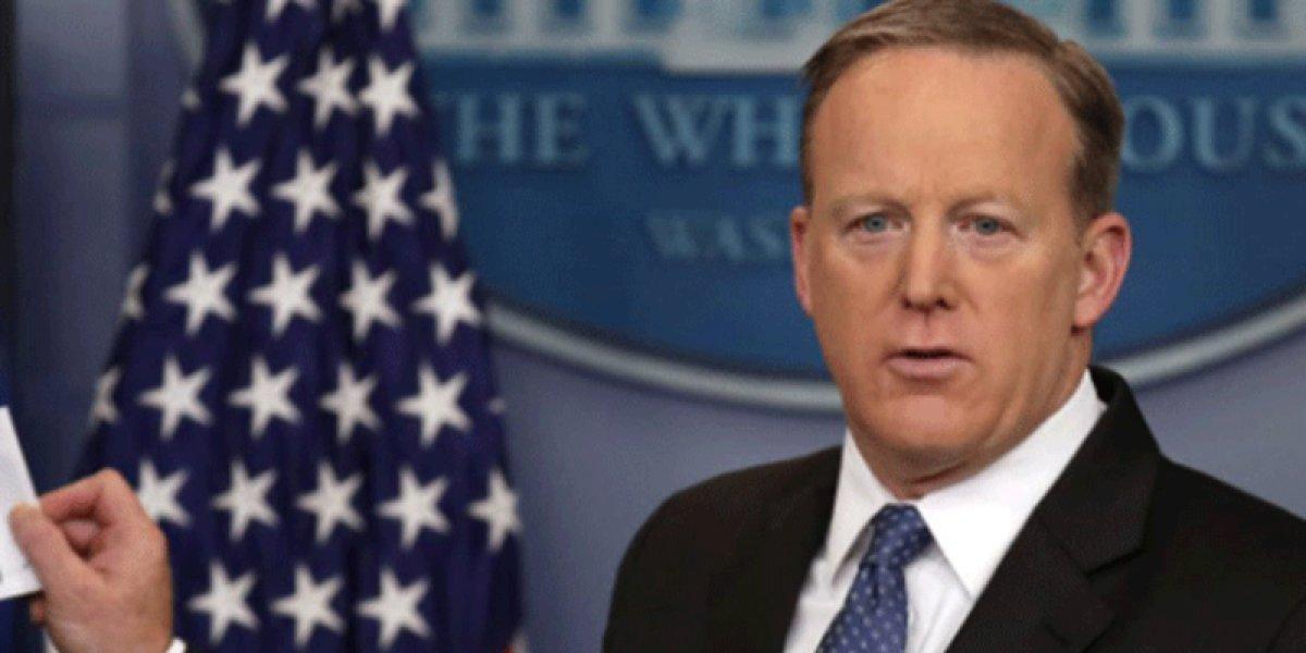 """ABD'den Suriye'ye """"yeniden bombalarız"""" tehdidi"""