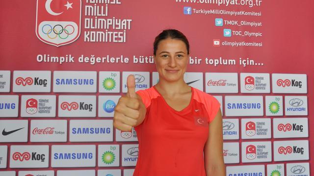 2020 Judo zirvesinde Türkiye'yi temsil edecek!