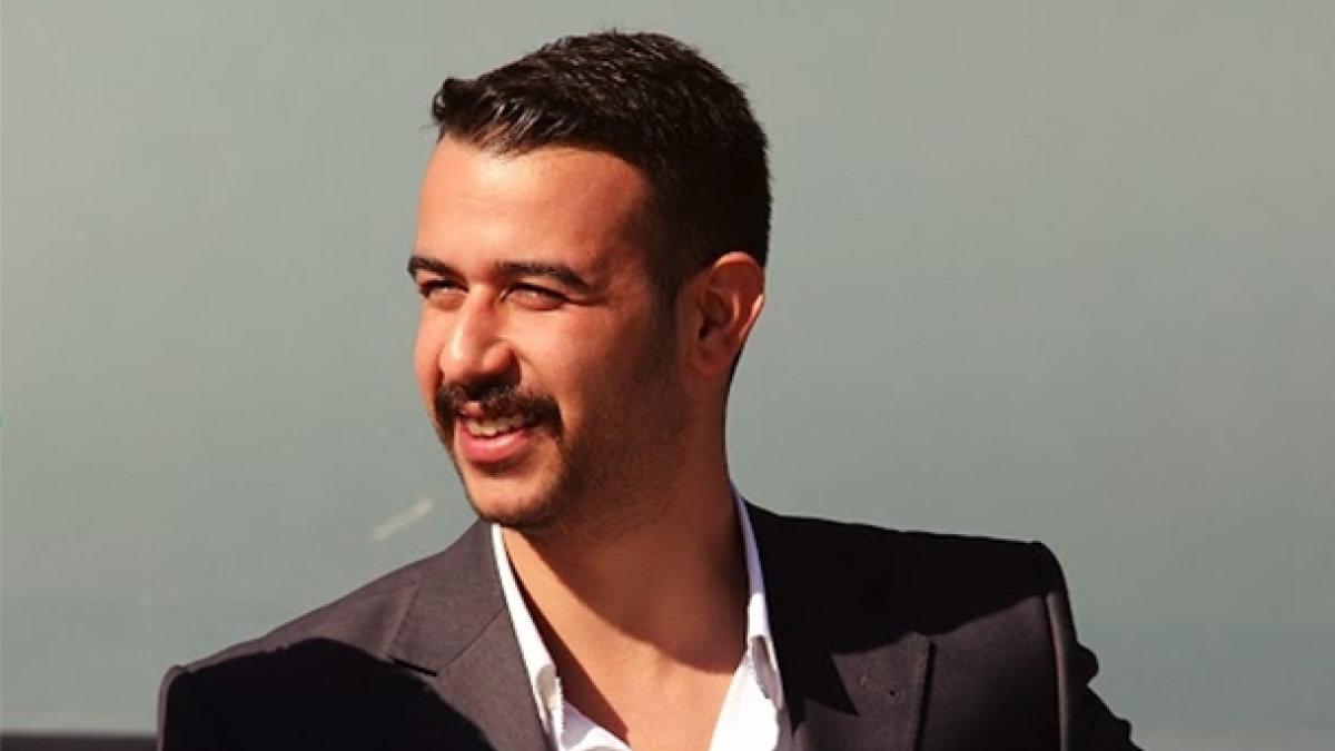 Rektörlüğün Çakıroğlu yalanının belgesi!