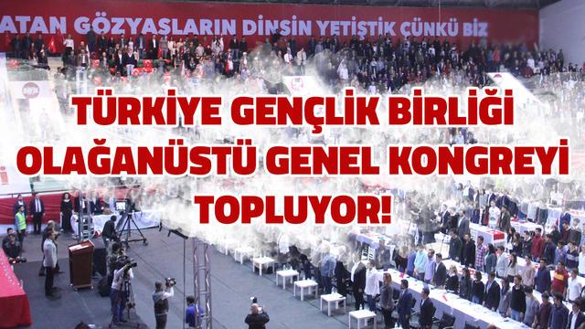 Atatürk'e hakaret eden isim tutuklandı!
