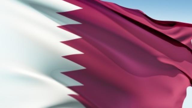 Katar krizinden ne çıkar?