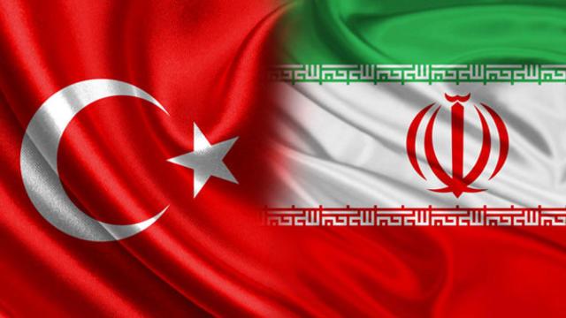 TGB'den İran'a Destek Mesajı
