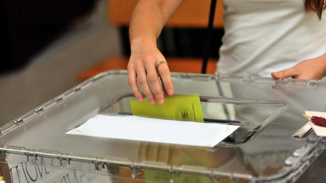 AKP'nin tekerrür seçim paketi sistemi