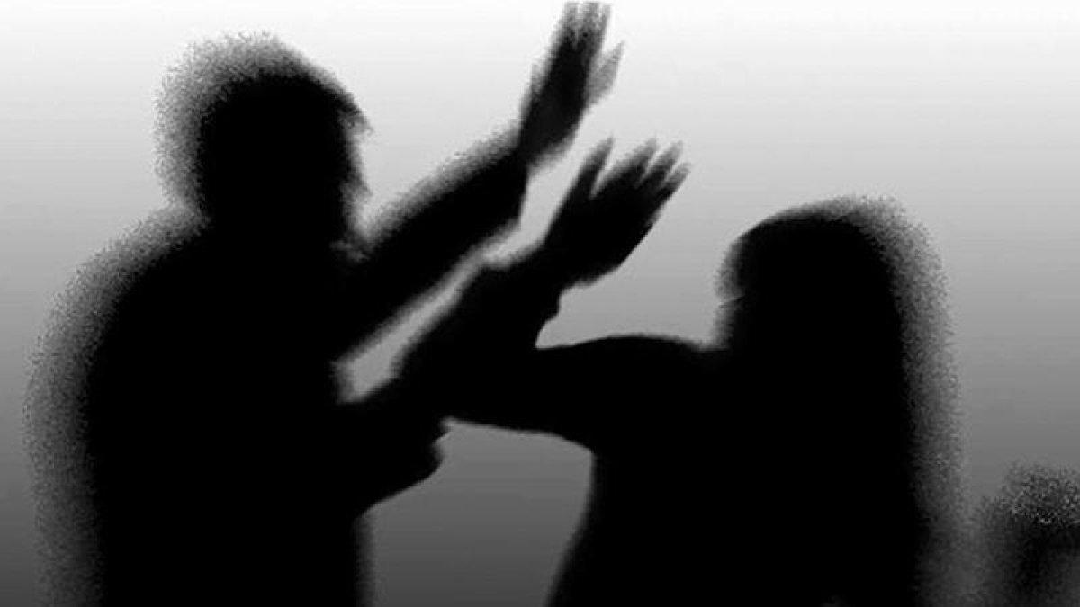 Şiddet mağduru 300 kadın kimlik değiştirdi