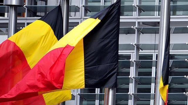Belçika'dan PKK'ya destek devam ediyor