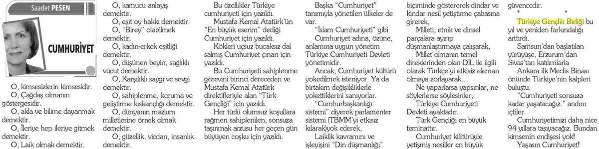 Mersin İmece Gazetesi