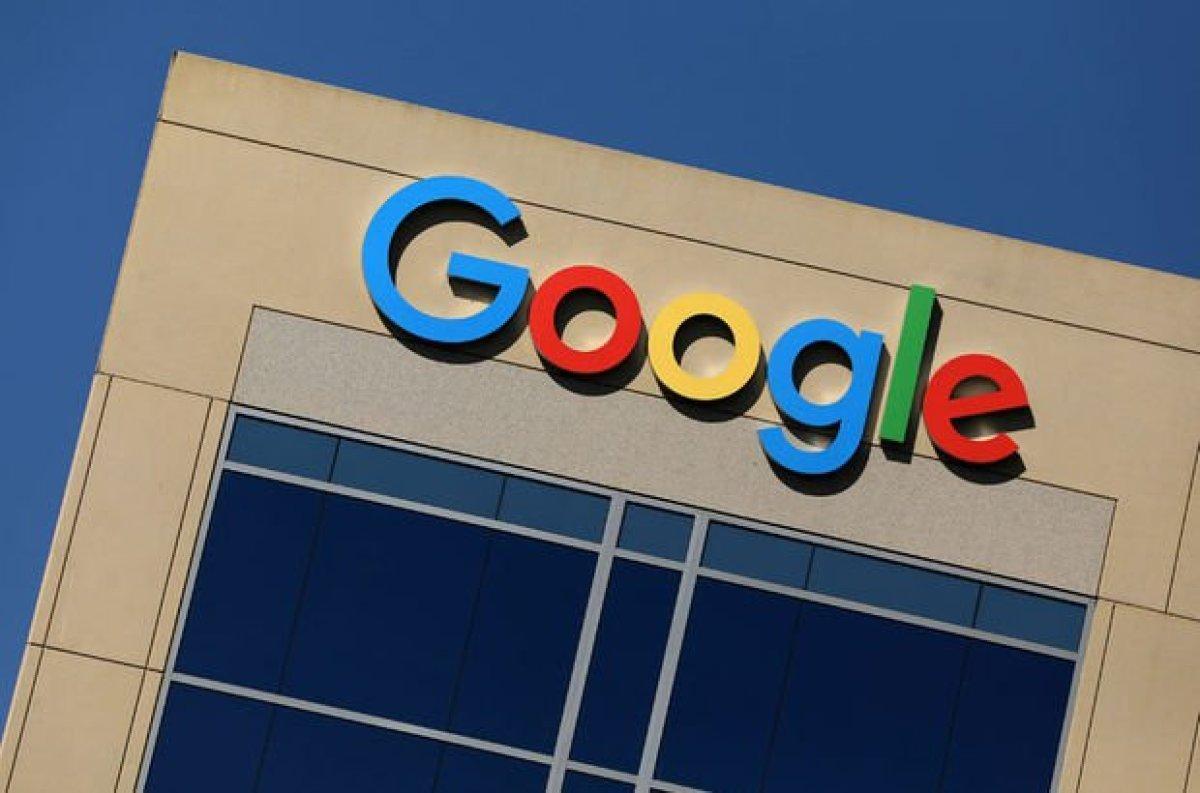 ABD'de Atatürk aramaları Google'da rekor kırdı