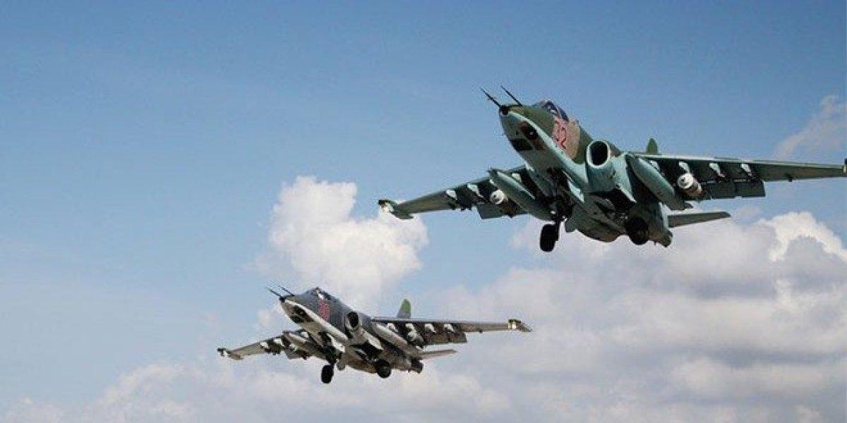 Katil ABD Suriye ve Irak'ta sivilleri öldürüyor!