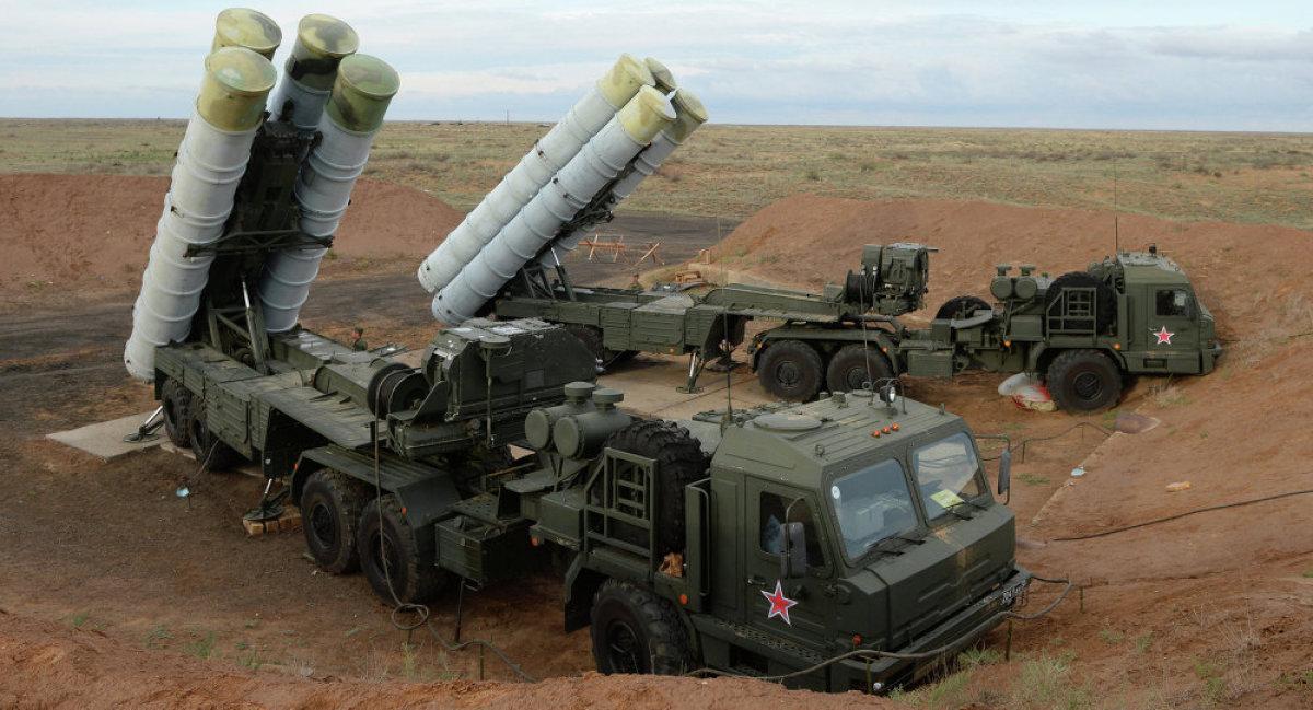 Rusya ile yakınlaşmaya ABD'den tehdit