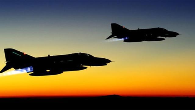 Türkiye-İran-Irak işbirliği PKK'yı bitiriyor!