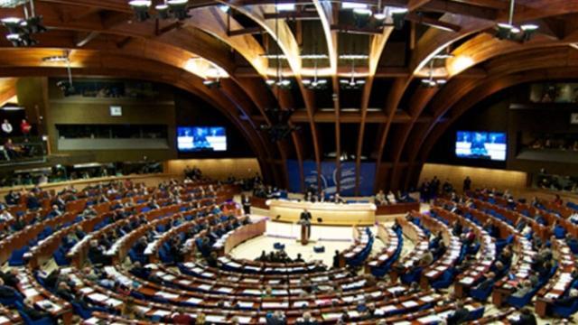 İsrail'den BM toplantısında alçak tehdit