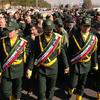 İran: ABD ve İngiltere'ye karşı galip geldik