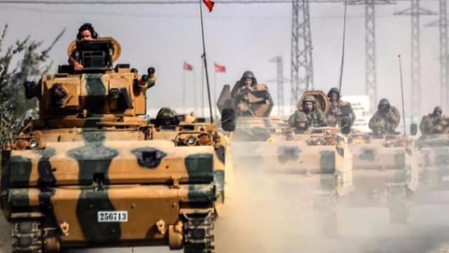 Amerika'yı Afrin'de mat etmenin yolu