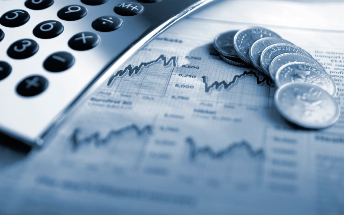 Üçlü zirveden önemli karar: Ticarette milli para