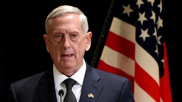 """ABD'den alçak açıklama: """"PKK'yı kenara itmeyiz"""""""