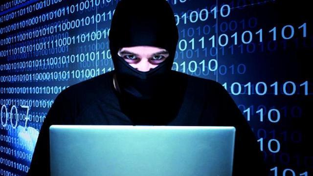 Terör destekçisi sosyal medya kullanıcılarına operasyon