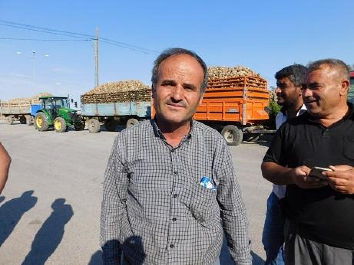 Abdullah Yazıcıoğlu