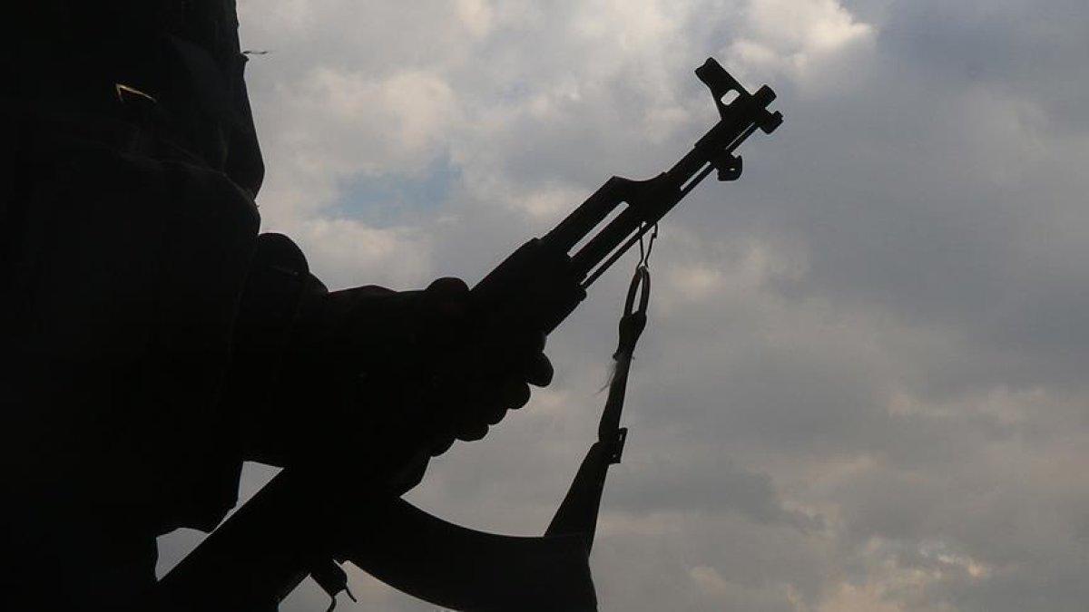 """PKK'nın ağında 679 """"çocuk terörist"""" var"""