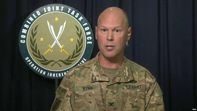 """ABD'li Albaydan Küstah Paylaşım: """"Türk Ordusu Teröristtir"""""""