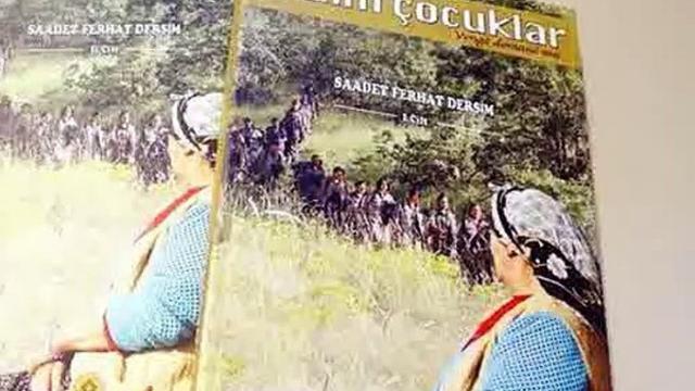 Almanya'da PKK Bağlantılı Yayınevi Kapatıldı