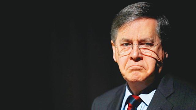 ABD'nin Yeni Büyükelçisi PKK'yı Koruyacaklarını Söyledi