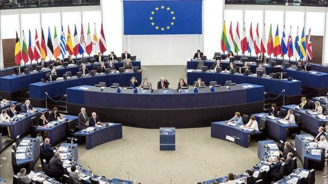 Avrupa Birliği Defteri Kapandı