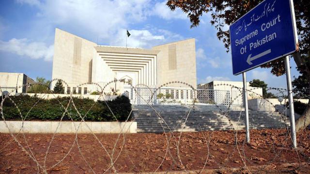 Pakistan'da FETÖ'nün Oyunu Tutmadı