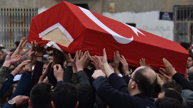 Polonya'da Öldürülen Furkan'ın Cenazesi Memlekete Getirildi
