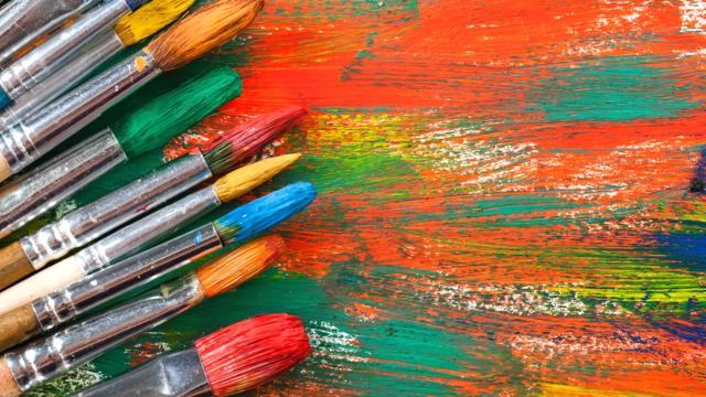 Vandallığın Panzehri: Sanat eğitimi