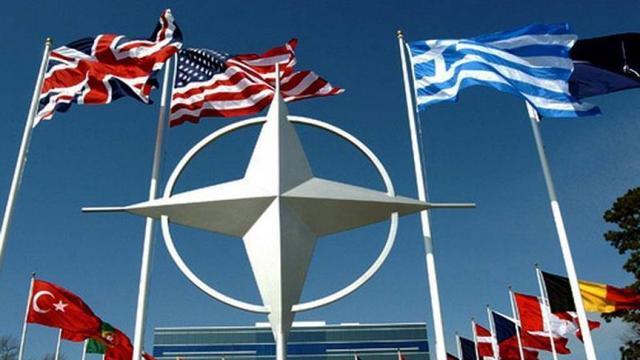 Türkiye NATO'dan Çıkmalı Mı?