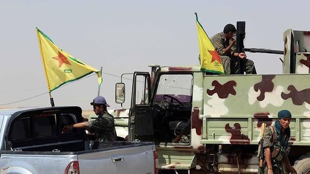Terör Örgütü PKK Çocuk ve Gençleri Kaçırıyor
