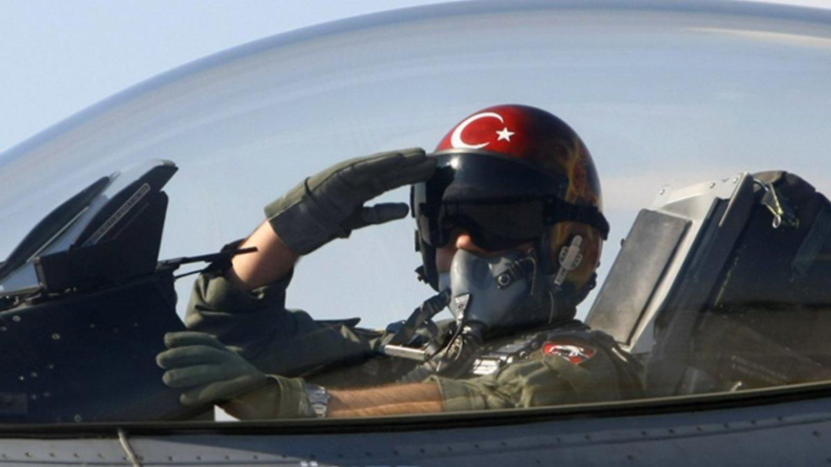 Milli Savaş Uçağı Hız Kazandı