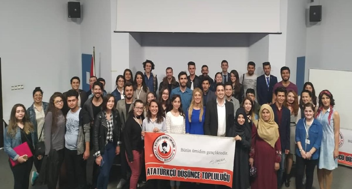 Pamukkale Üniversitesi Türkiye İçin Kenetlendi